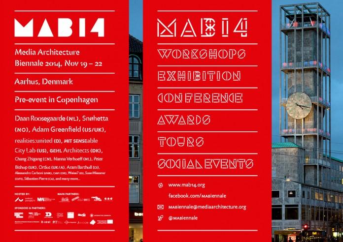 invite_MAB14