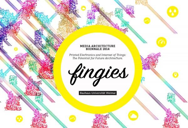 fingies_mab_poster_small