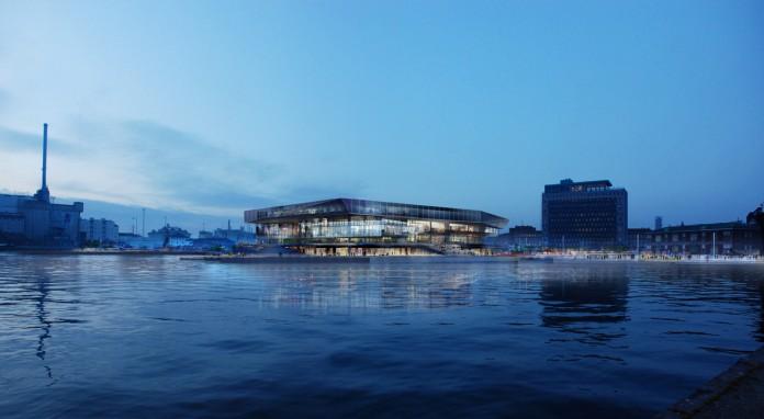 Photo: http://www.urbanmediaspace.dk/en
